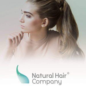 Natural Hair Company
