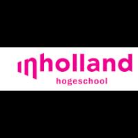inholland hogeschool roze