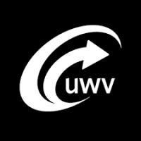 uwv logo